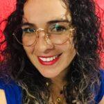 Mayra Janette Martínez Tapia